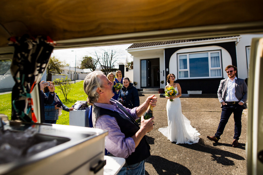 barberstown-castle- wedding-photographer-dublin-057.jpg