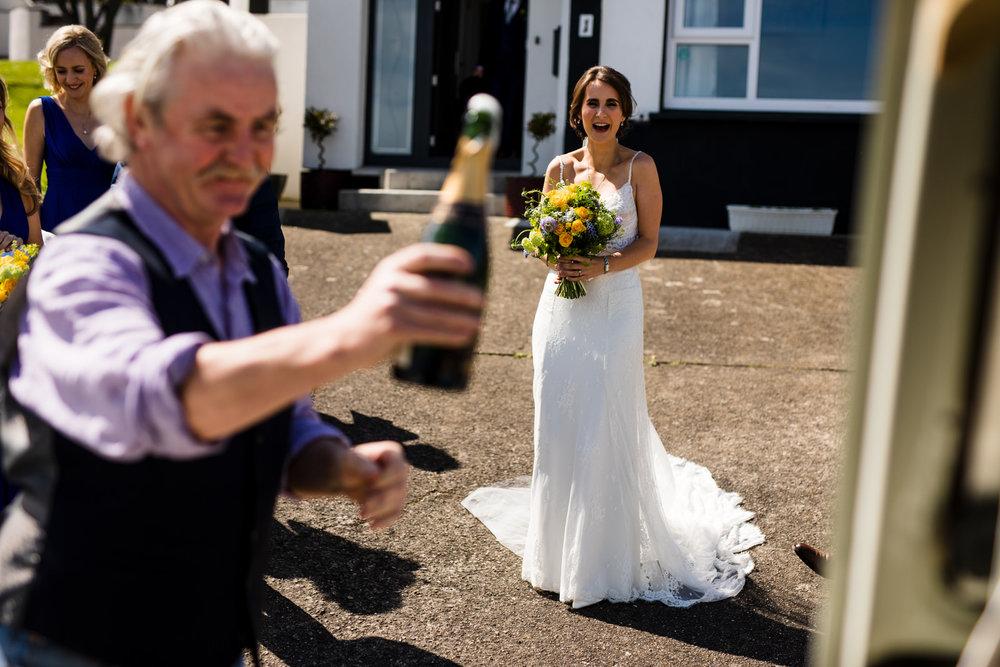 barberstown-castle- wedding-photographer-dublin-058.jpg