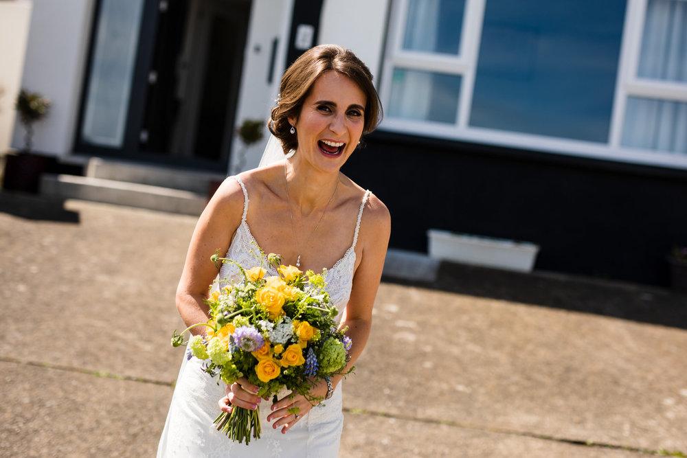 barberstown-castle- wedding-photographer-dublin-059.jpg