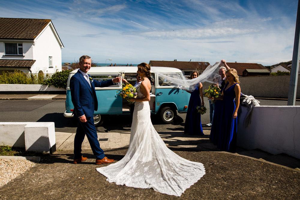 barberstown-castle- wedding-photographer-dublin-061.jpg