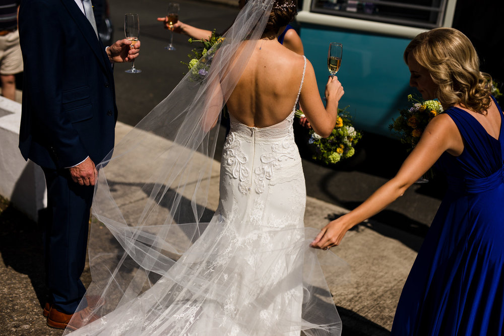 barberstown-castle- wedding-photographer-dublin-062.jpg