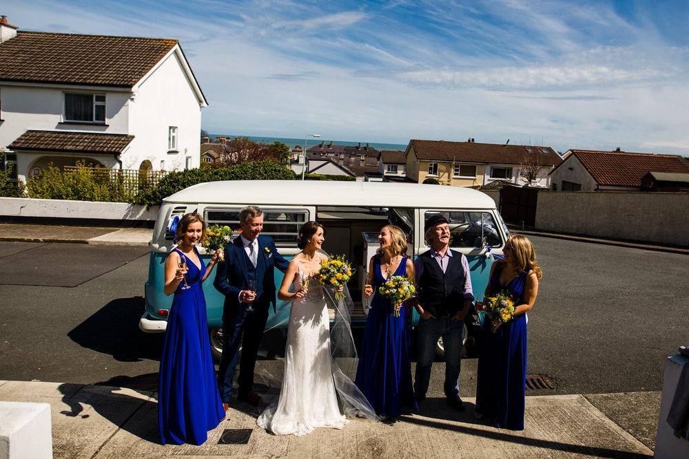 barberstown-castle- wedding-photographer-dublin-063.jpg