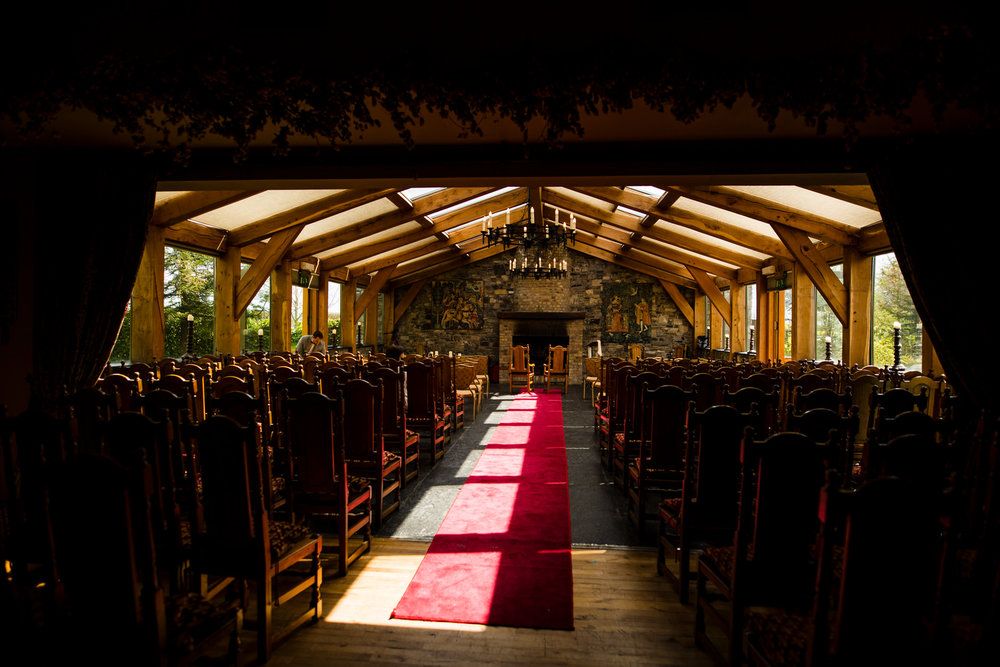 barberstown-castle- wedding-photographer-dublin-065.jpg