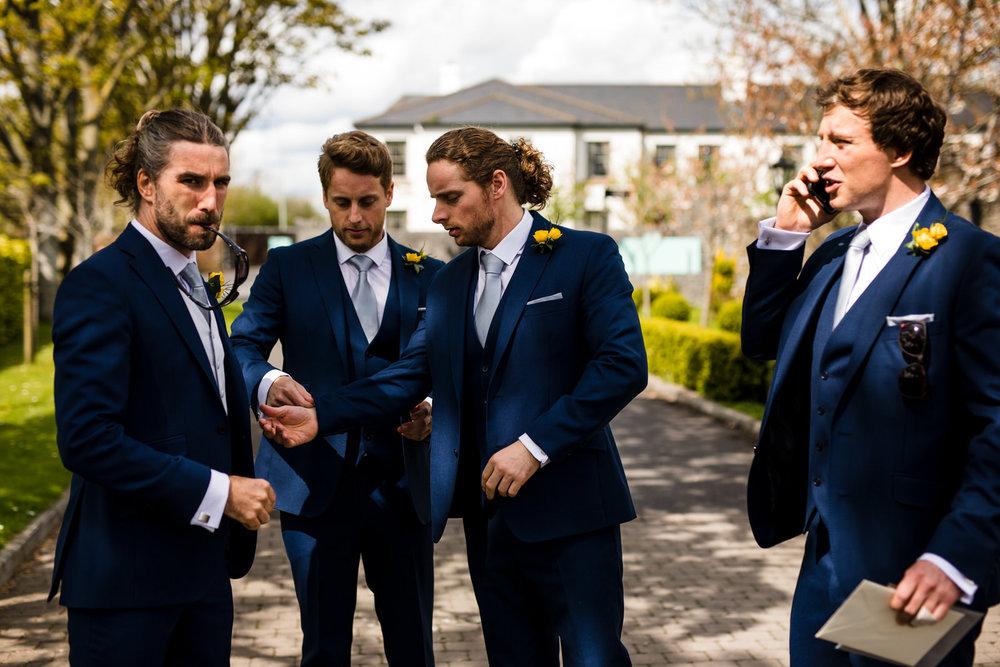 barberstown-castle- wedding-photographer-dublin-068.jpg