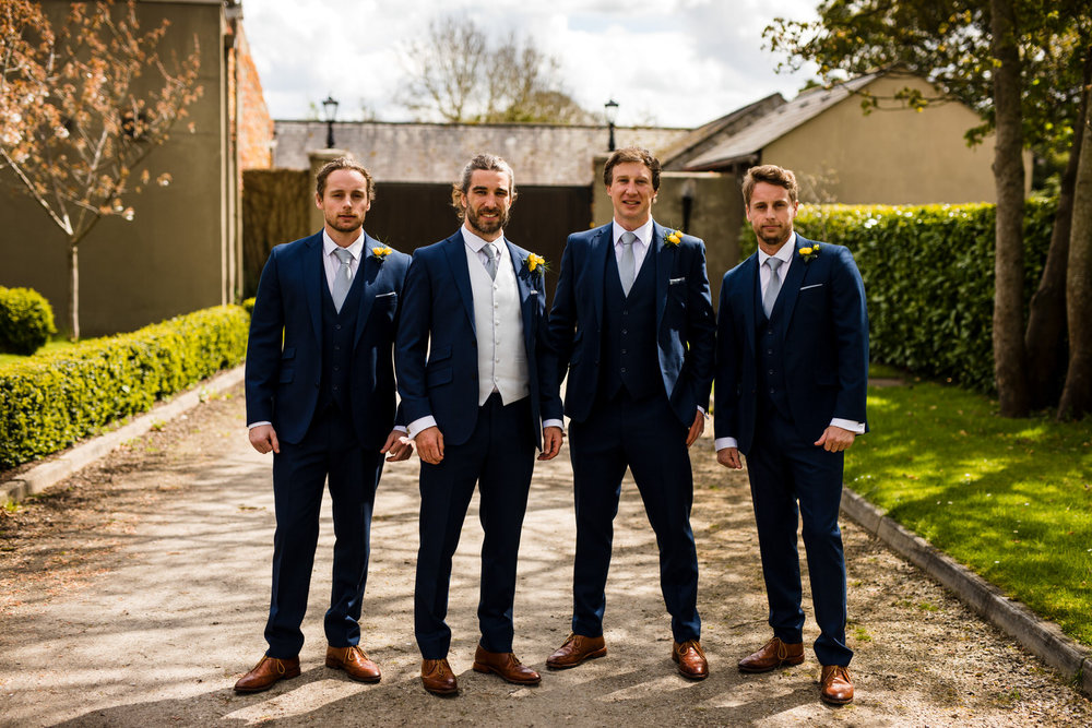 barberstown-castle- wedding-photographer-dublin-070.jpg