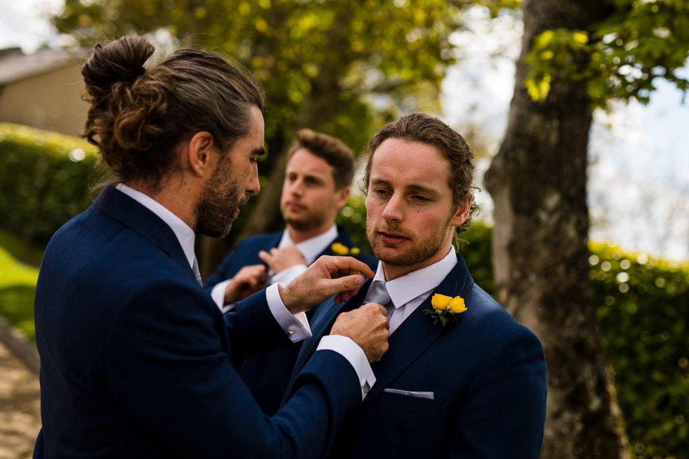 barberstown-castle- wedding-photographer-dublin-072.jpg