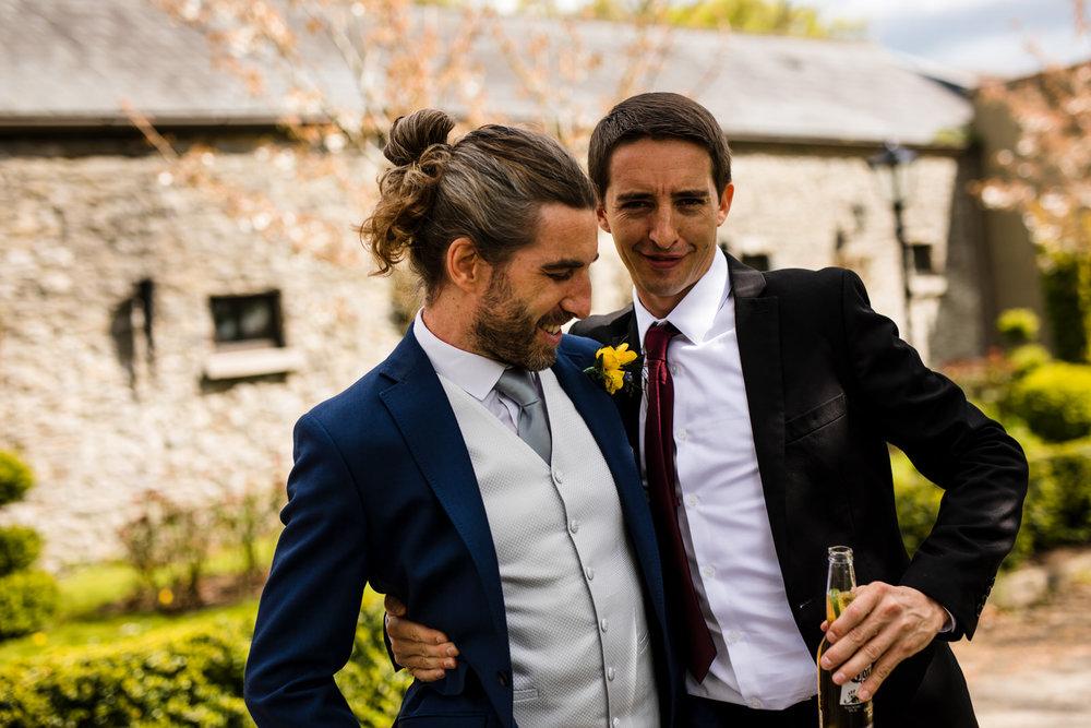 barberstown-castle- wedding-photographer-dublin-073.jpg