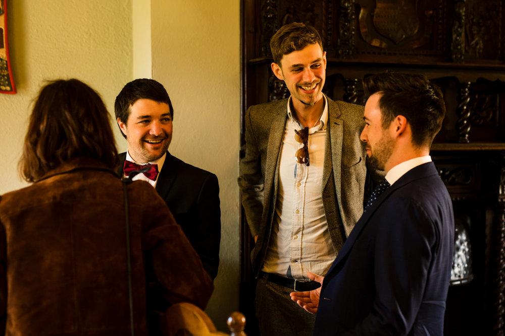 barberstown-castle- wedding-photographer-dublin-076.jpg