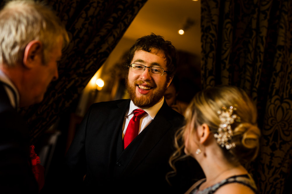 barberstown-castle- wedding-photographer-dublin-079.jpg
