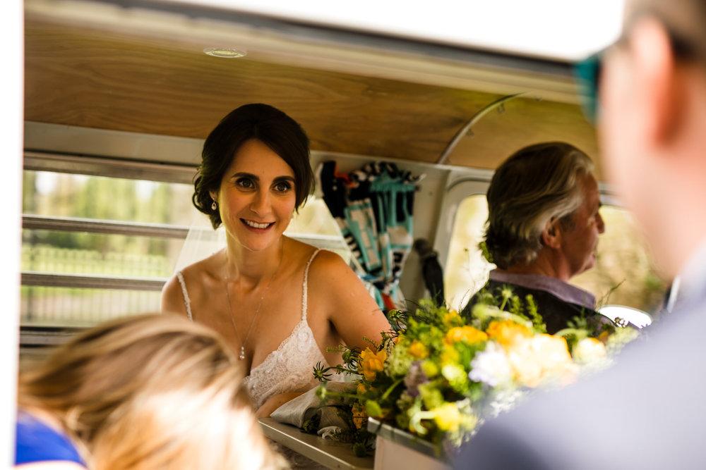 barberstown-castle- wedding-photographer-dublin-084.jpg