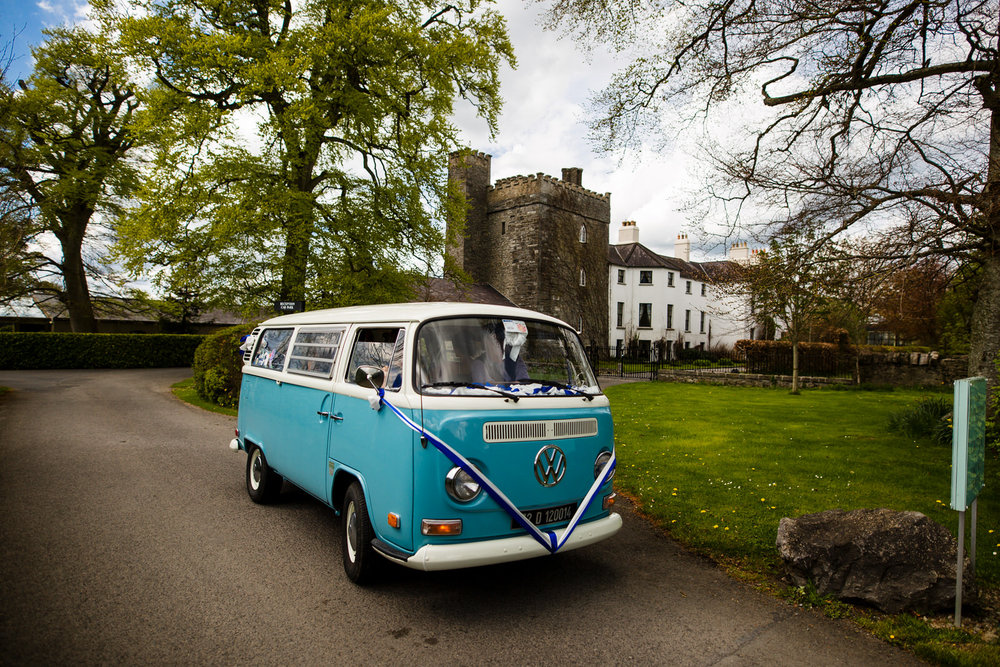 barberstown-castle- wedding-photographer-dublin-083.jpg