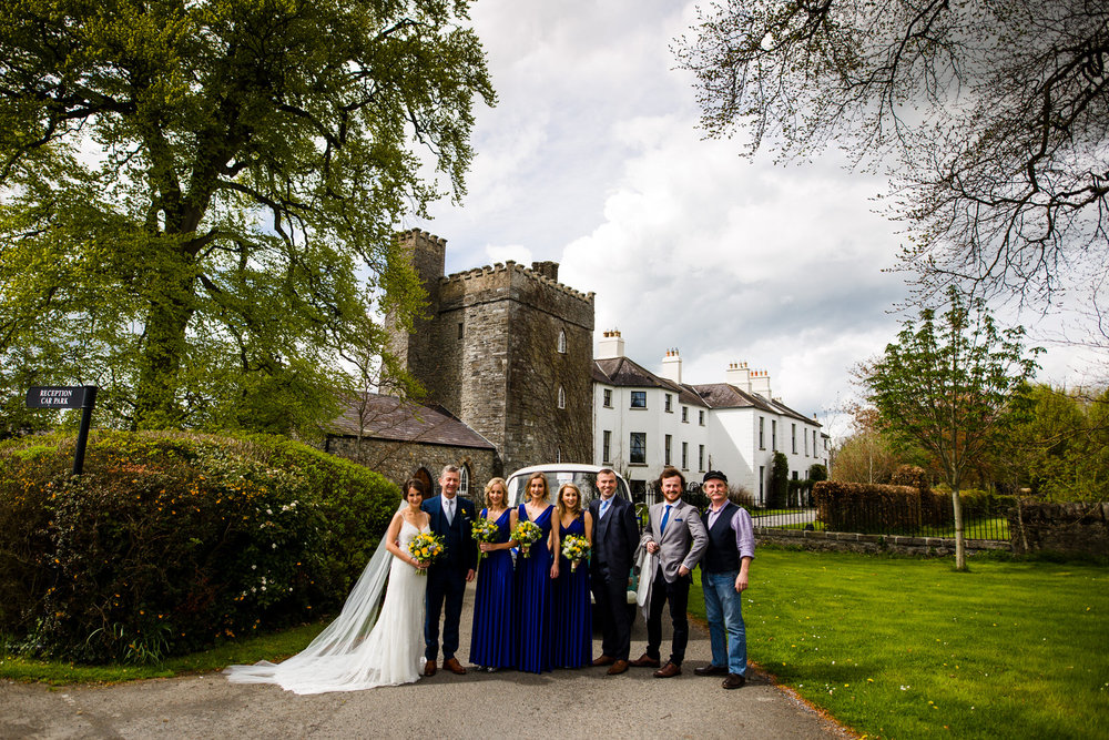 barberstown-castle- wedding-photographer-dublin-087.jpg
