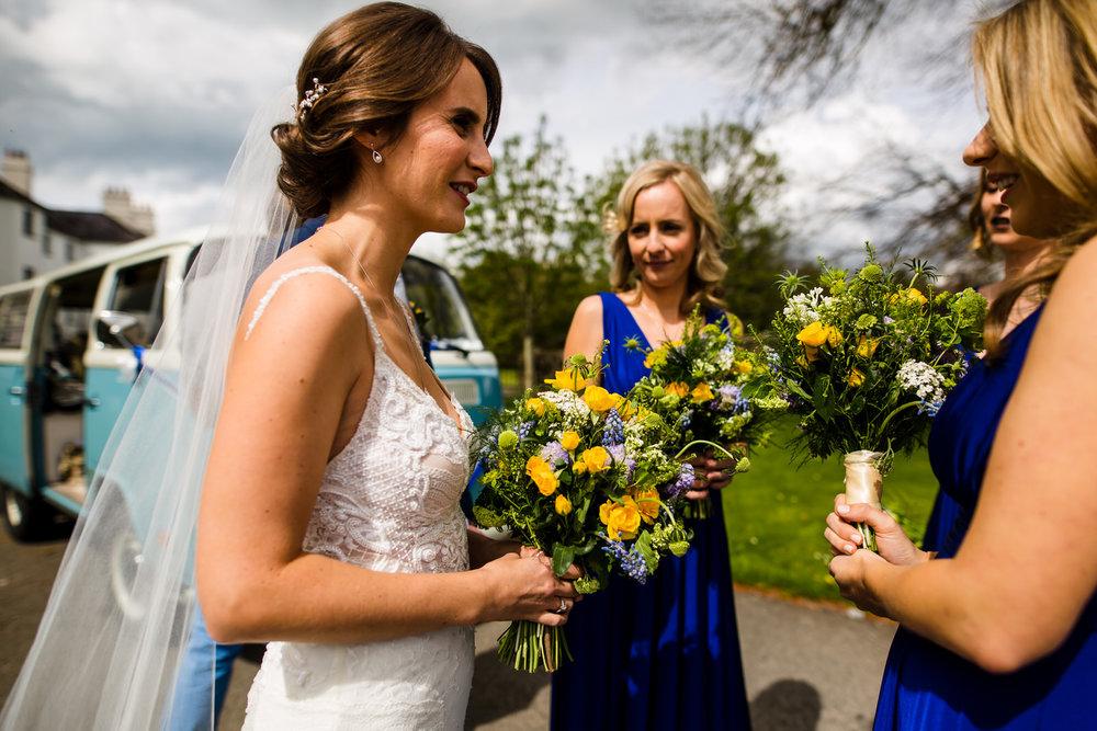 barberstown-castle- wedding-photographer-dublin-089.jpg
