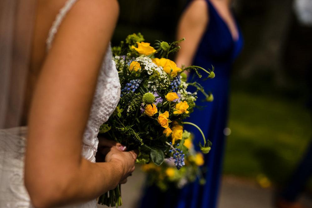 barberstown-castle- wedding-photographer-dublin-090.jpg