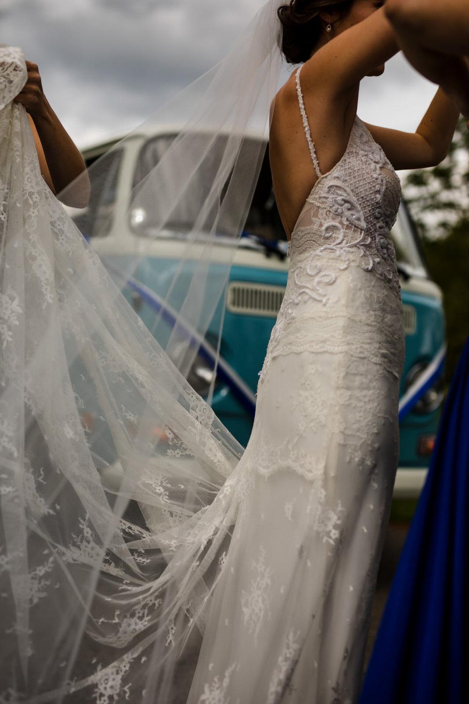 barberstown-castle- wedding-photographer-dublin-092.jpg