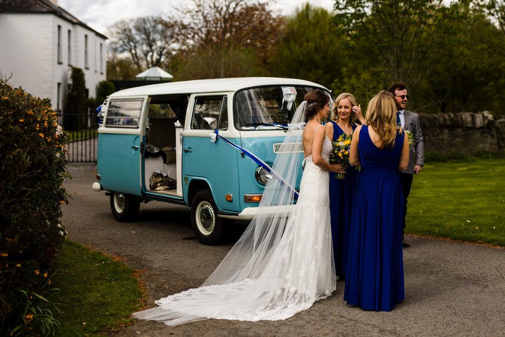 barberstown-castle- wedding-photographer-dublin-091.jpg