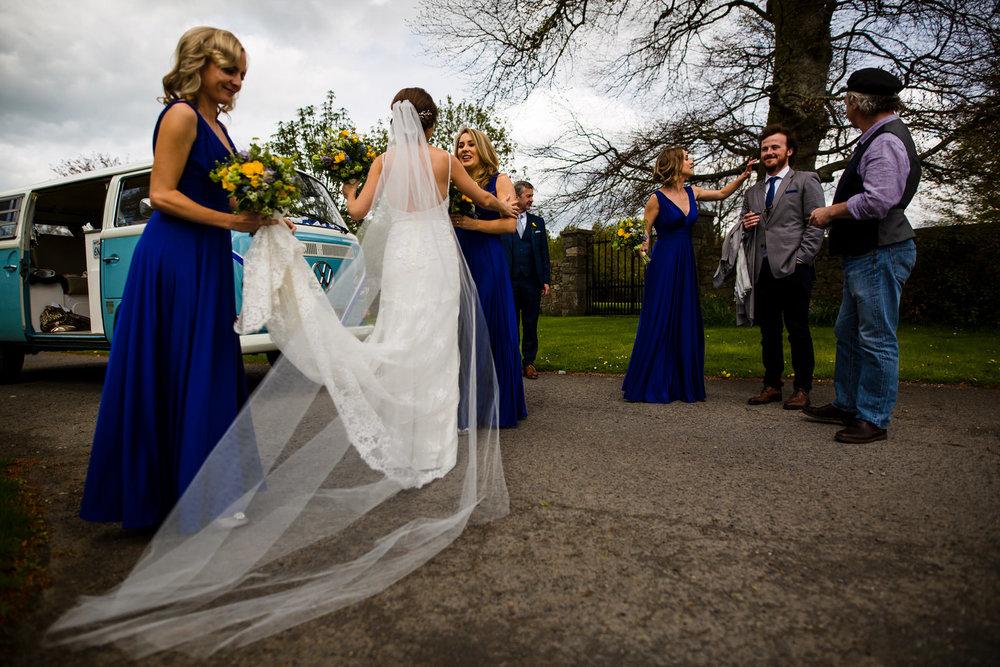 barberstown-castle- wedding-photographer-dublin-093.jpg