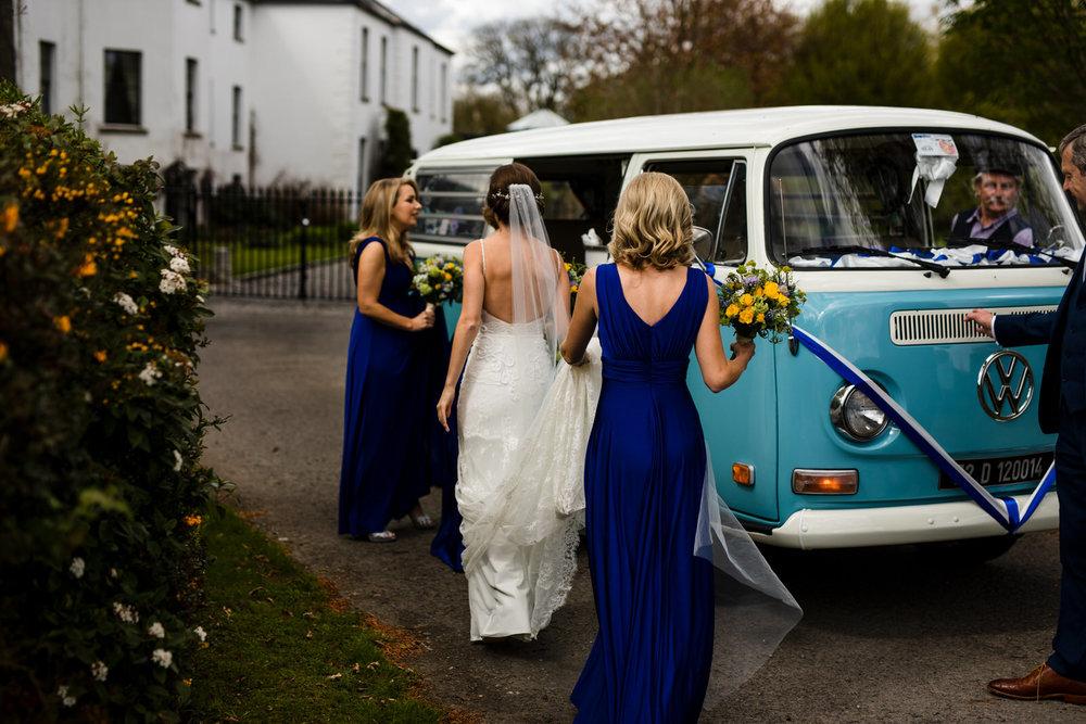 barberstown-castle- wedding-photographer-dublin-095.jpg