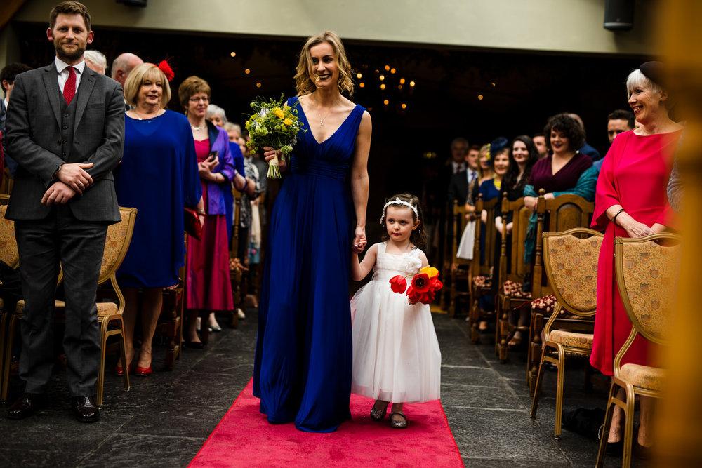 barberstown-castle- wedding-photographer-dublin-103.jpg