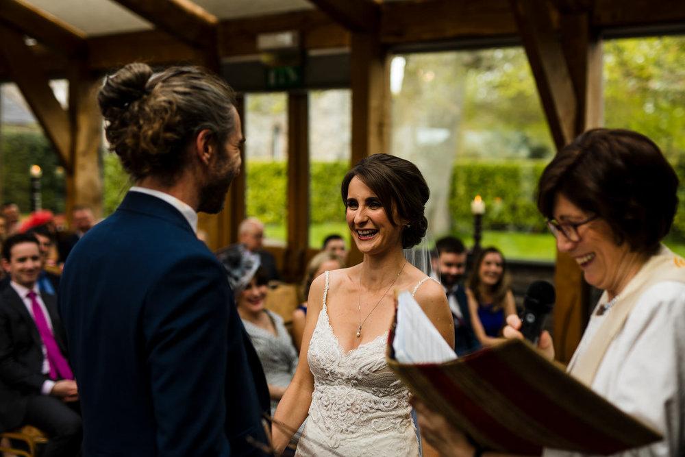 barberstown-castle- wedding-photographer-dublin-114.jpg