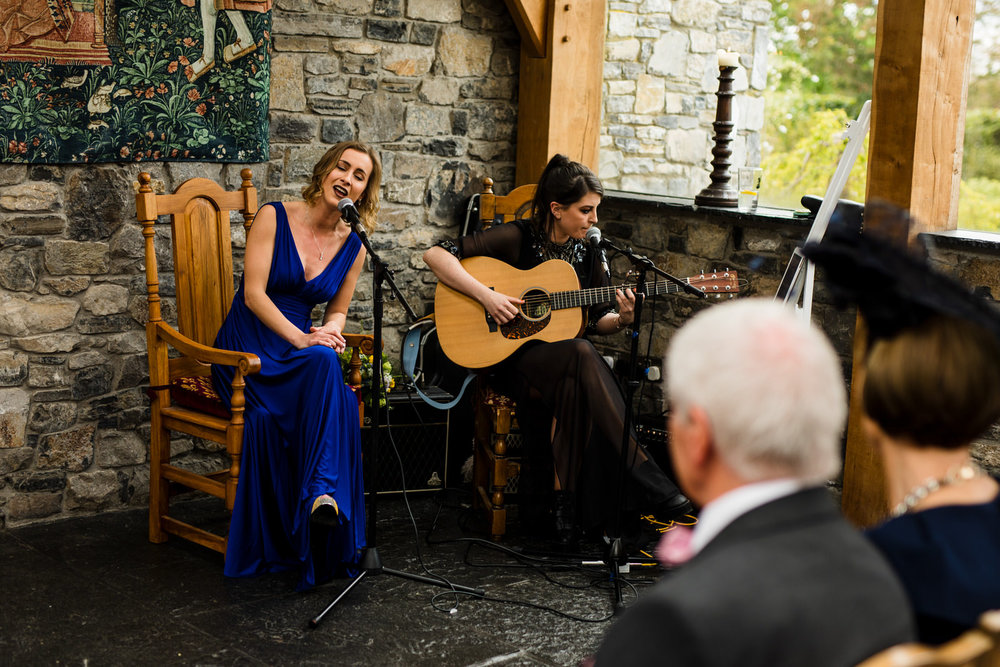 barberstown-castle- wedding-photographer-dublin-113.jpg