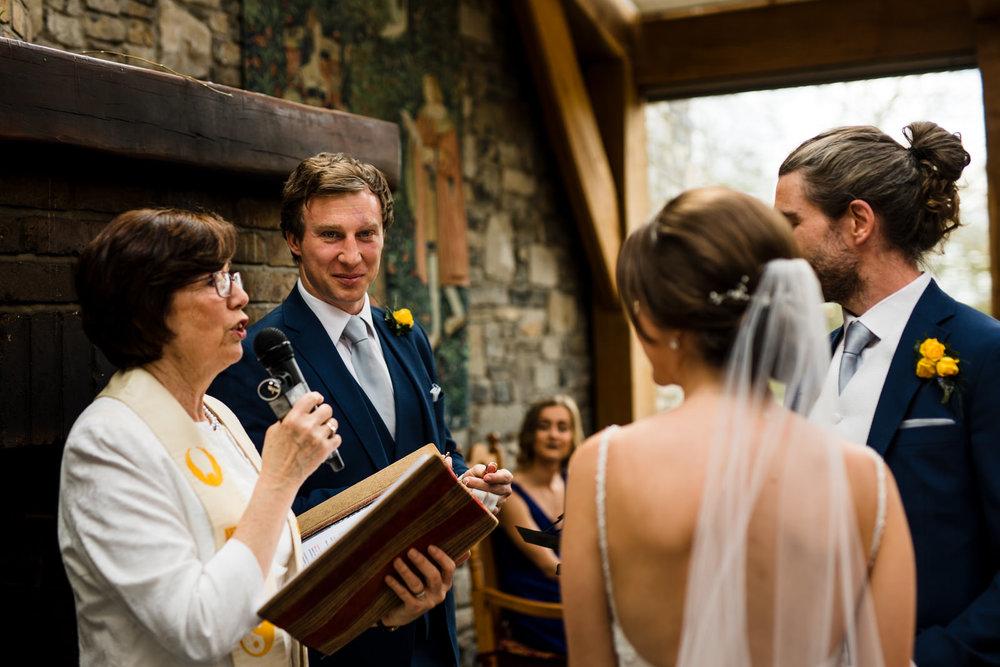 barberstown-castle- wedding-photographer-dublin-116.jpg