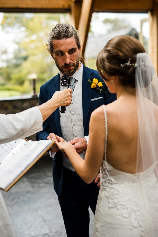 barberstown-castle- wedding-photographer-dublin-117.jpg