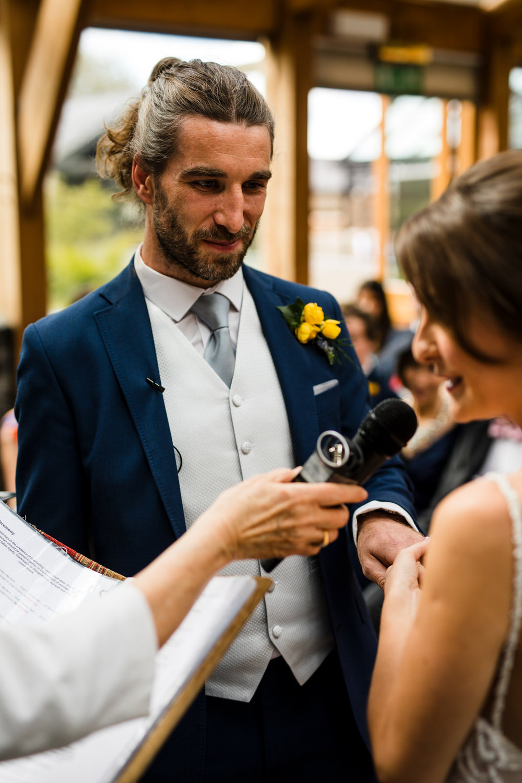 barberstown-castle- wedding-photographer-dublin-118.jpg