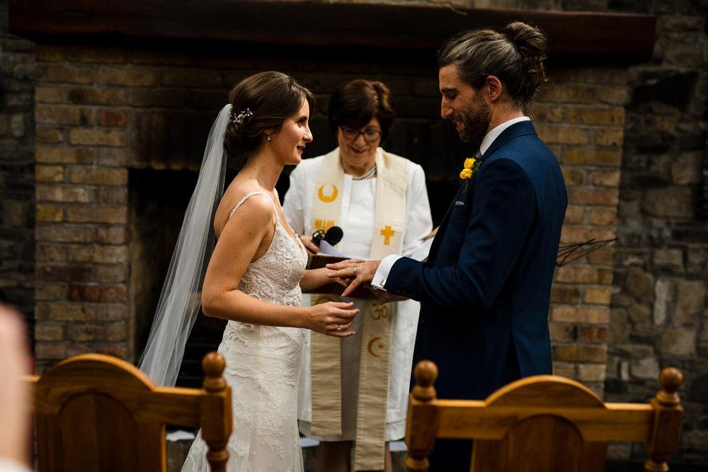 barberstown-castle- wedding-photographer-dublin-119.jpg