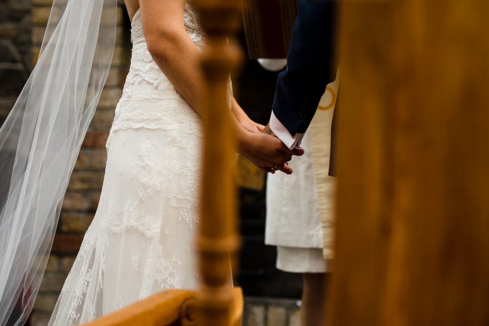 barberstown-castle- wedding-photographer-dublin-120.jpg