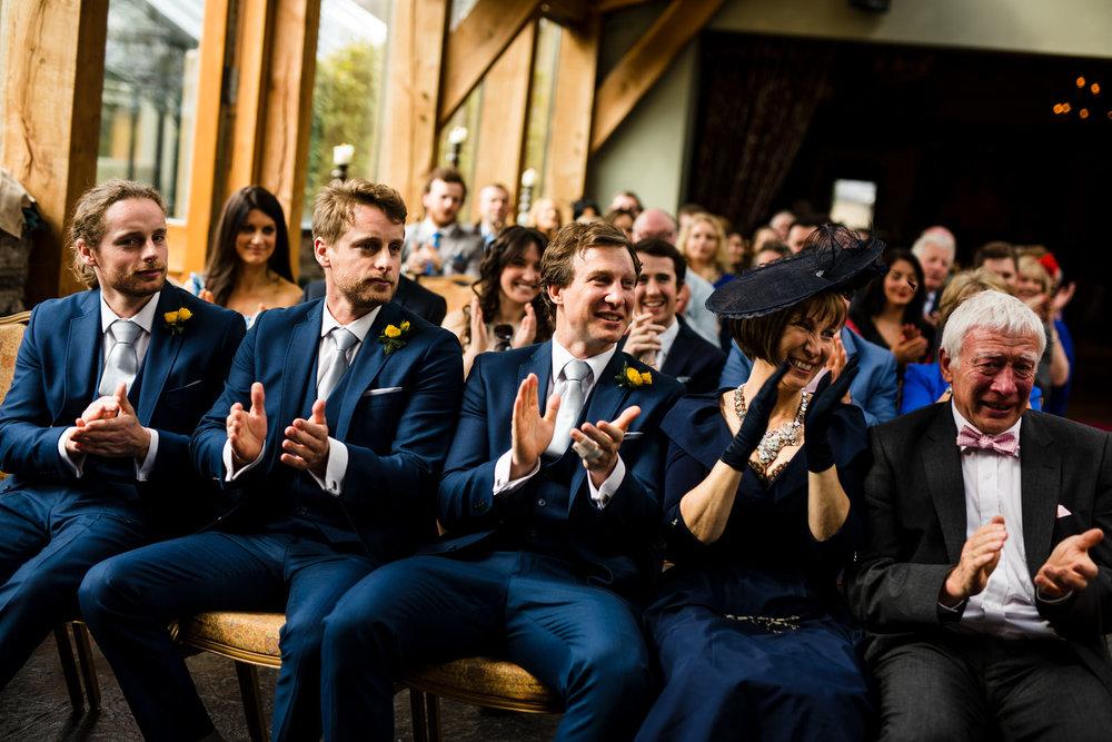 barberstown-castle- wedding-photographer-dublin-123.jpg