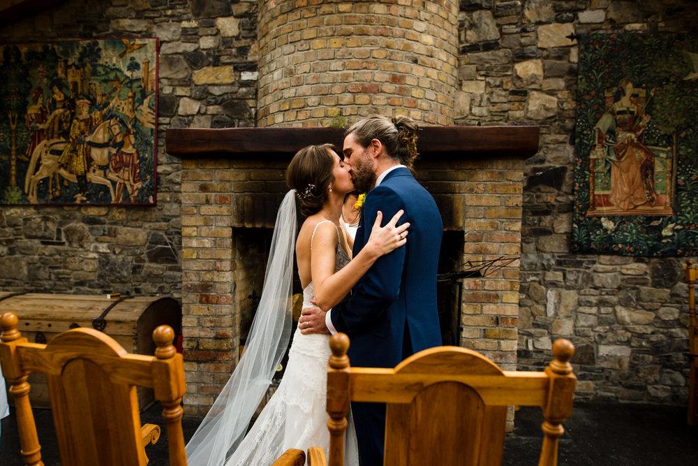 barberstown-castle- wedding-photographer-dublin-122.jpg