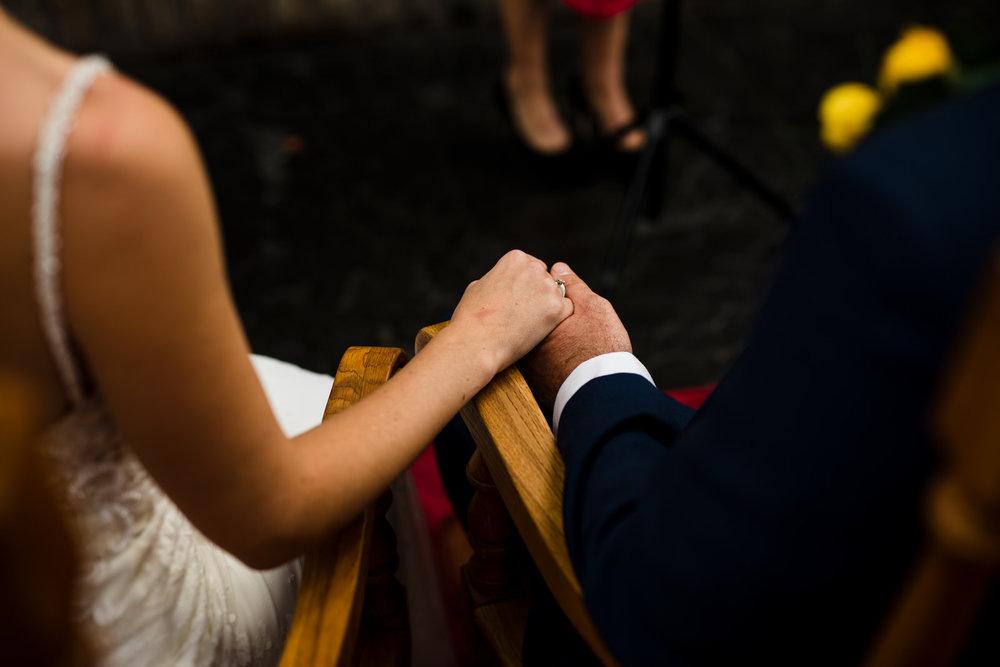 barberstown-castle- wedding-photographer-dublin-124.jpg