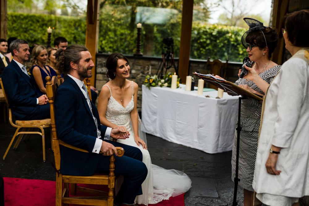 barberstown-castle- wedding-photographer-dublin-126.jpg