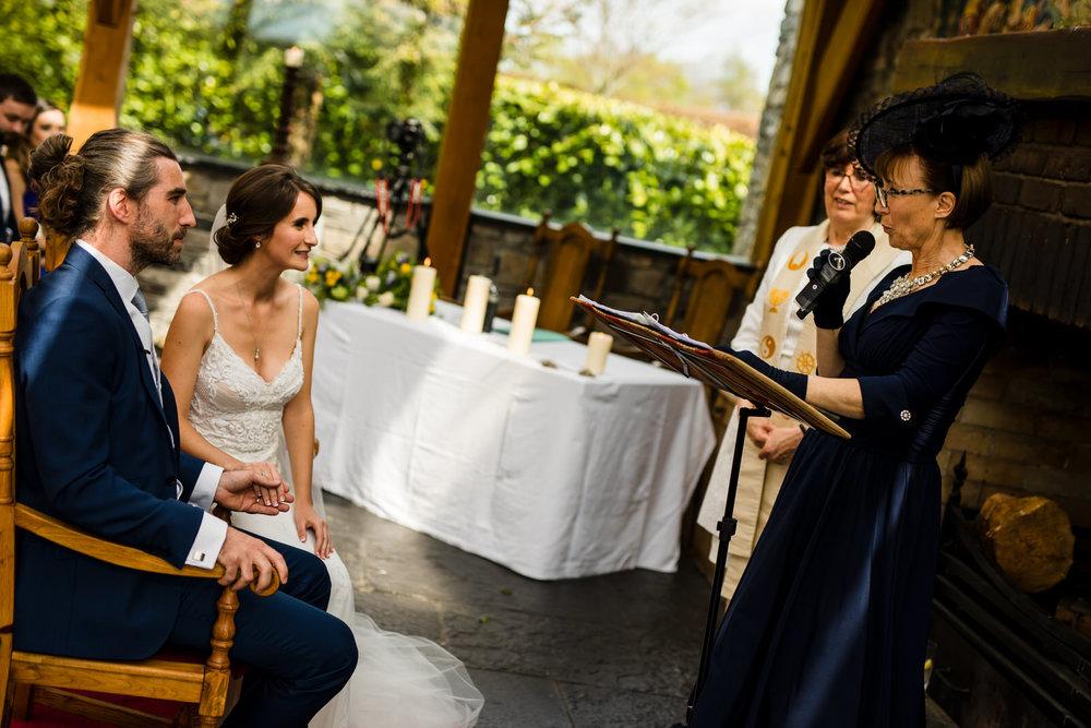 barberstown-castle- wedding-photographer-dublin-127.jpg