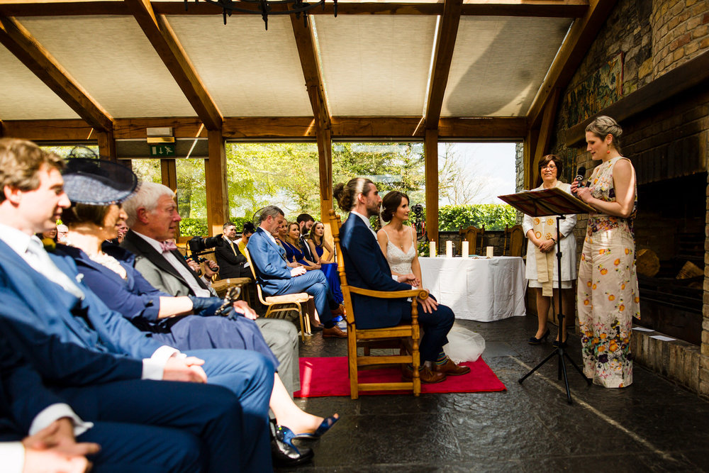 barberstown-castle- wedding-photographer-dublin-128.jpg