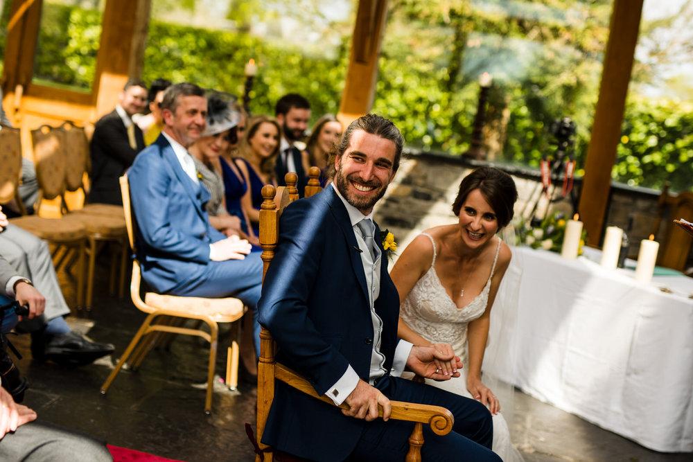 barberstown-castle- wedding-photographer-dublin-129.jpg