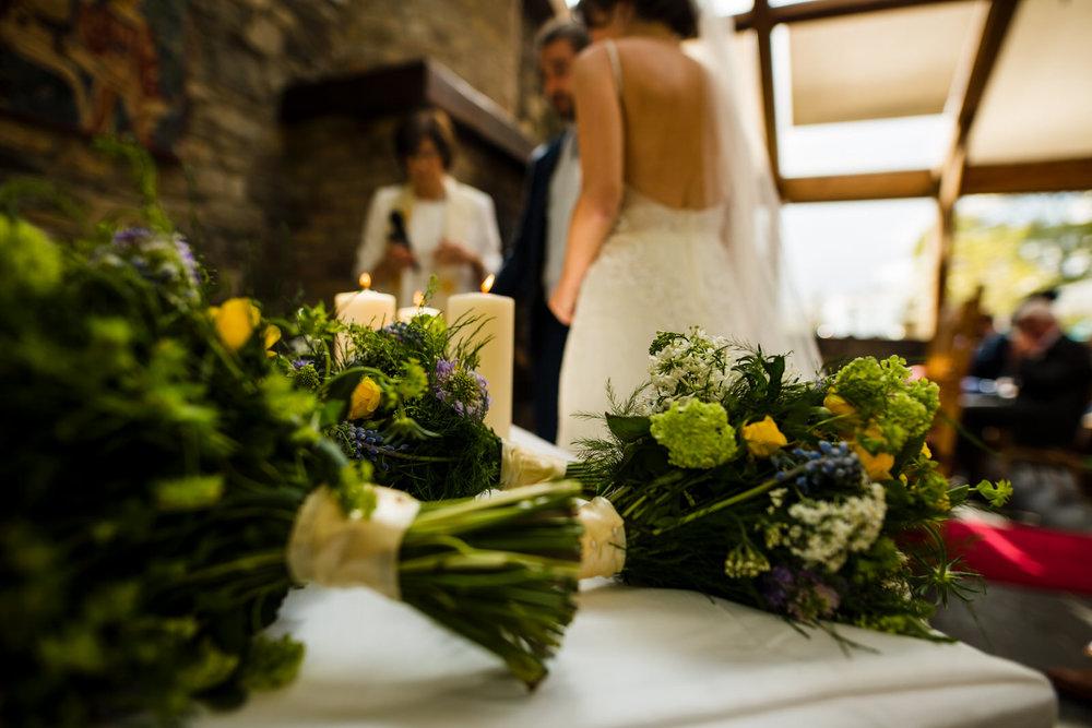 barberstown-castle- wedding-photographer-dublin-133.jpg