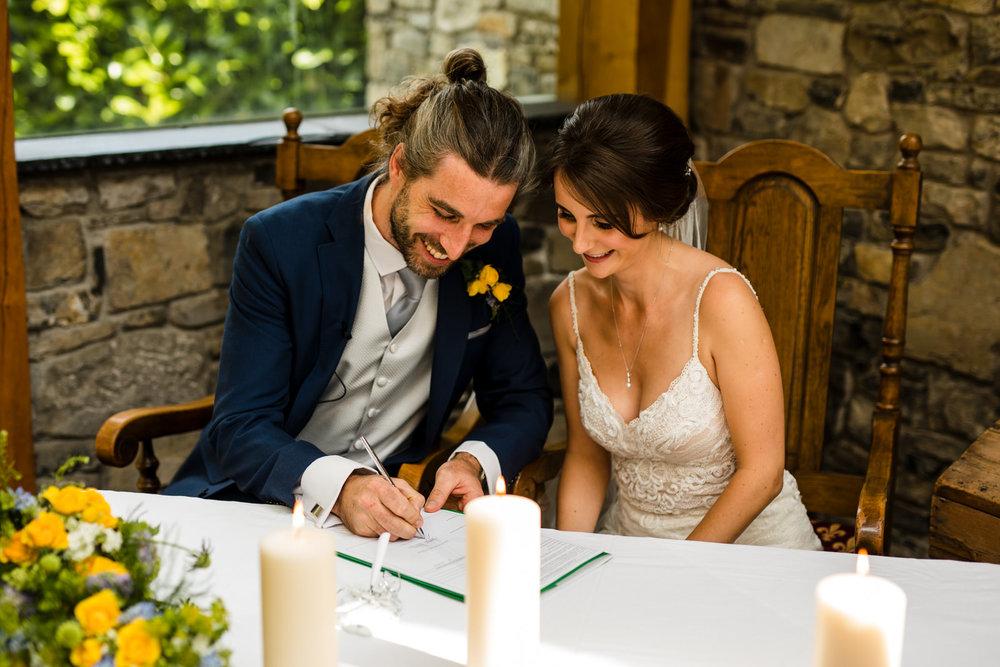barberstown-castle- wedding-photographer-dublin-134.jpg