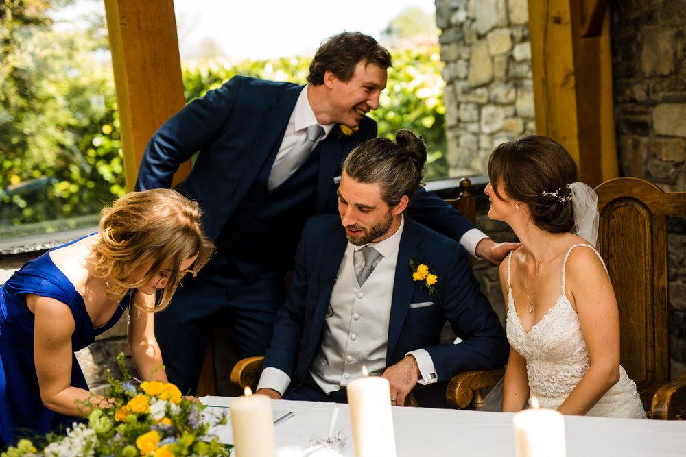 barberstown-castle- wedding-photographer-dublin-135.jpg