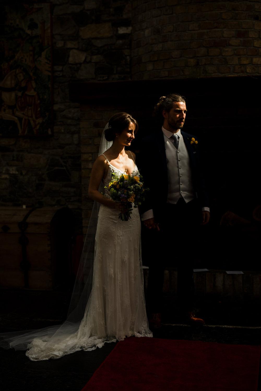barberstown-castle- wedding-photographer-dublin-136.jpg