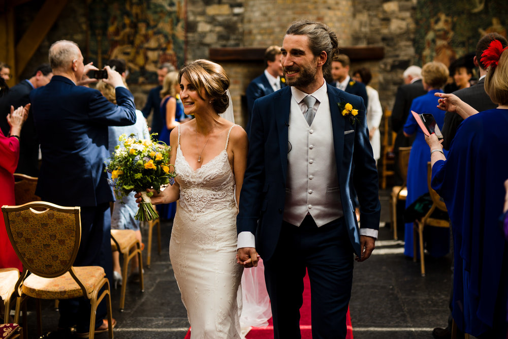 barberstown-castle- wedding-photographer-dublin-139.jpg