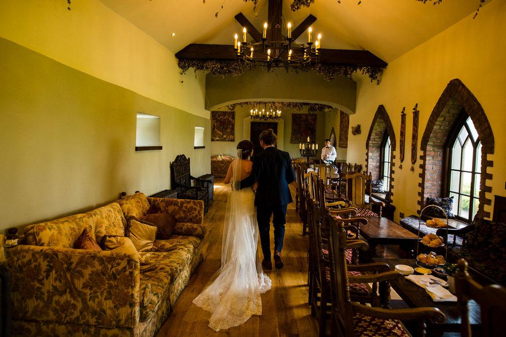 barberstown-castle- wedding-photographer-dublin-141.jpg