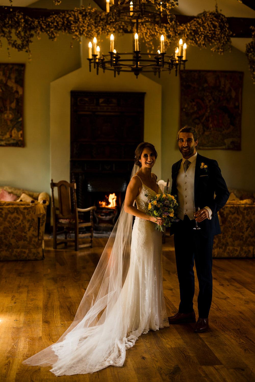 barberstown-castle- wedding-photographer-dublin-142.jpg