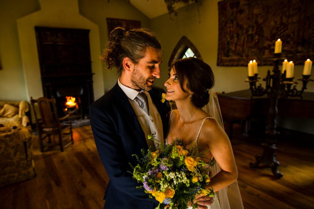 barberstown-castle- wedding-photographer-dublin-144.jpg