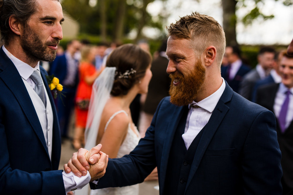 barberstown-castle- wedding-photographer-dublin-149.jpg