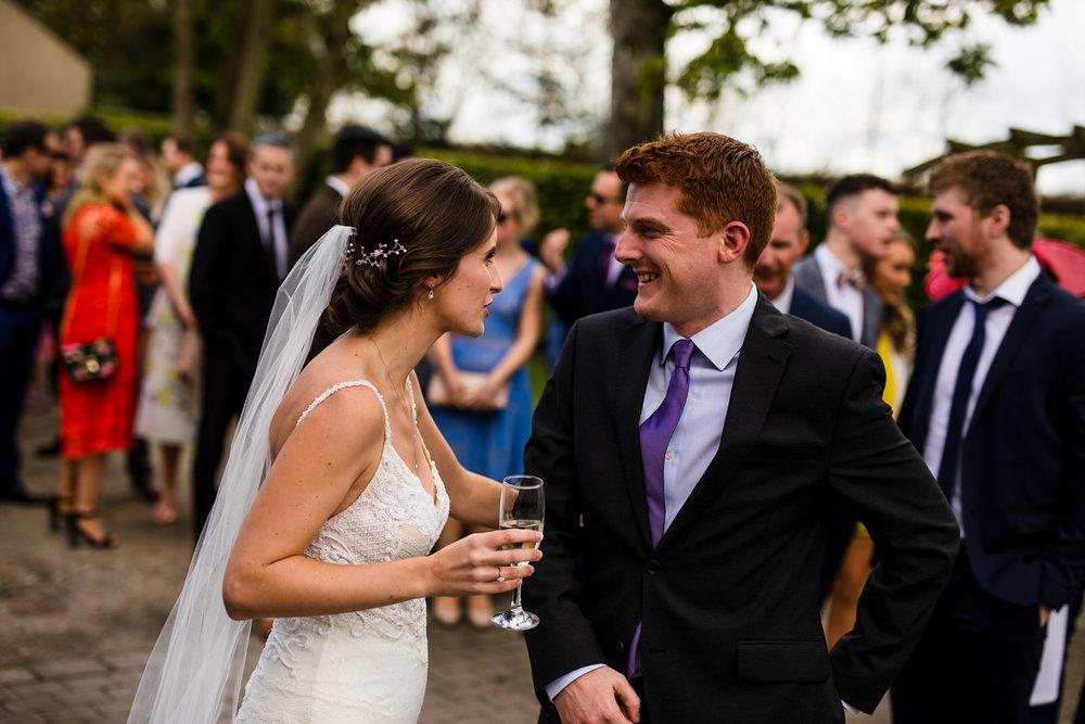 barberstown-castle- wedding-photographer-dublin-150.jpg