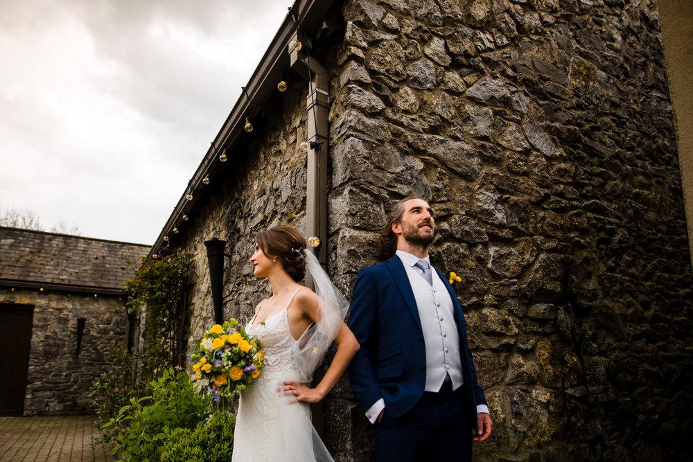 barberstown-castle- wedding-photographer-dublin-151.jpg
