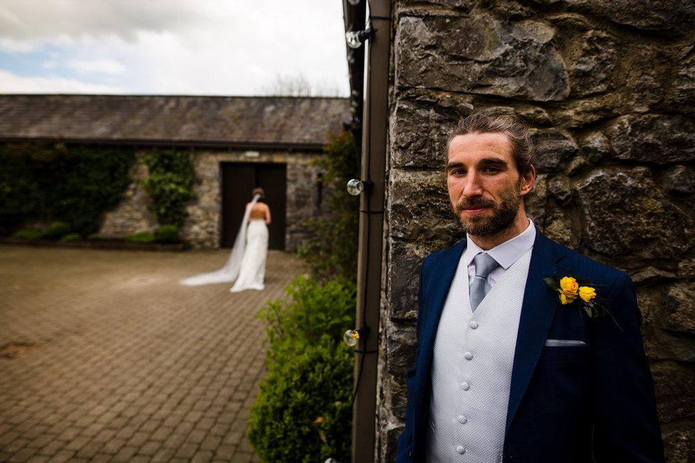 barberstown-castle- wedding-photographer-dublin-152.jpg
