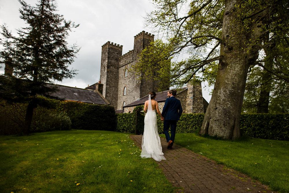 barberstown-castle- wedding-photographer-dublin-153.jpg